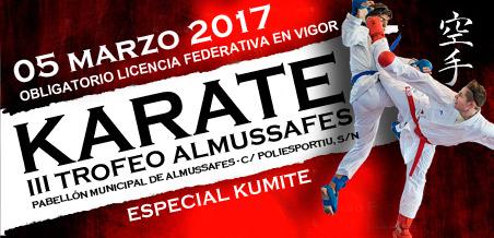 images/2017/Almussafes/cabecera-KUMITE-ALMUSSAFES.jpg