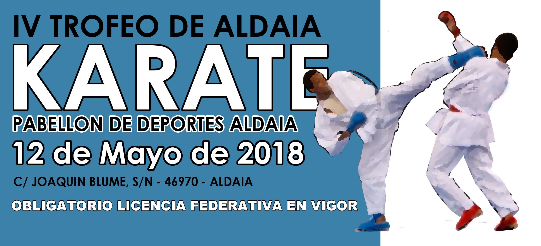 images/2018/IV_ALDAIA/IV_cabecera_ALDAIA.jpg
