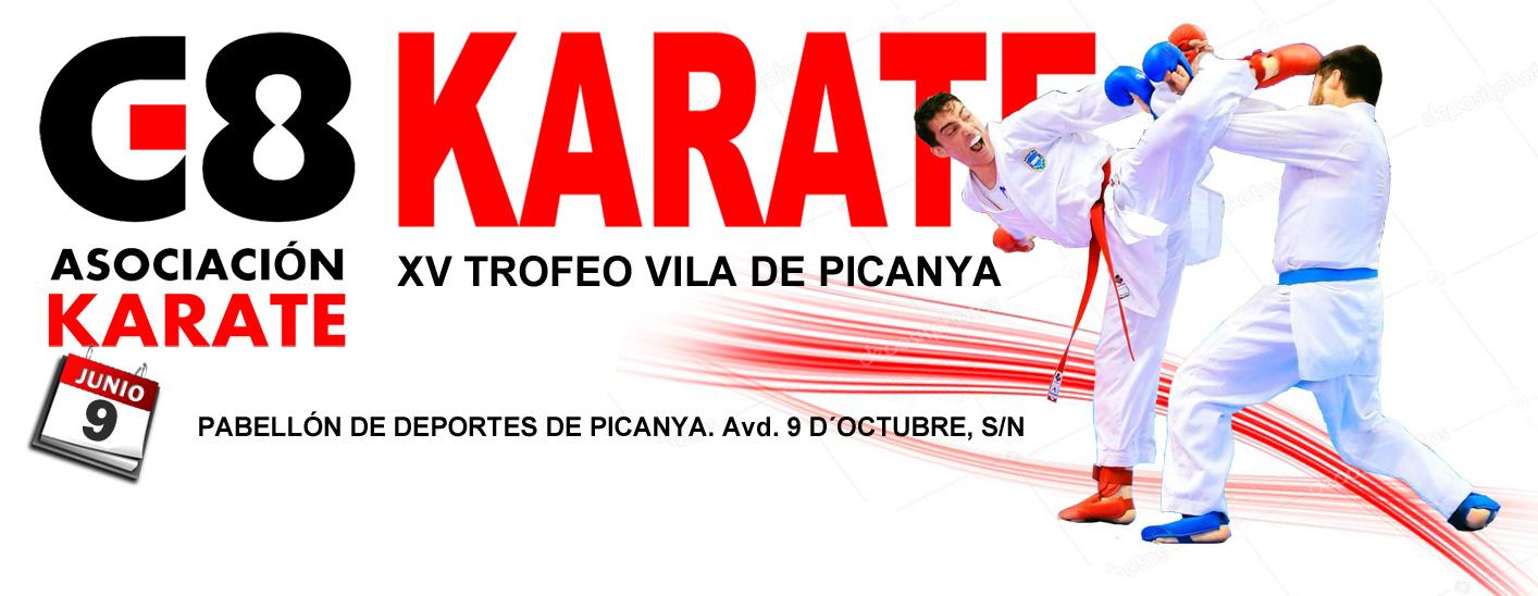 images/2018/XV_PICANYA/2018_cabecera_PICANYA.jpg