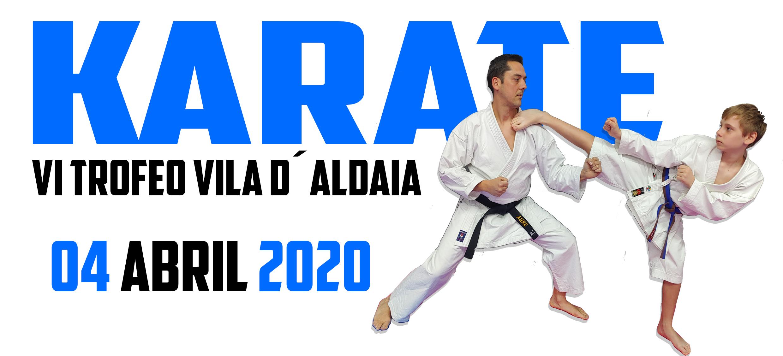 images/2020/VI_ALDAIA/VI_cabecera_ALDAIA.jpg