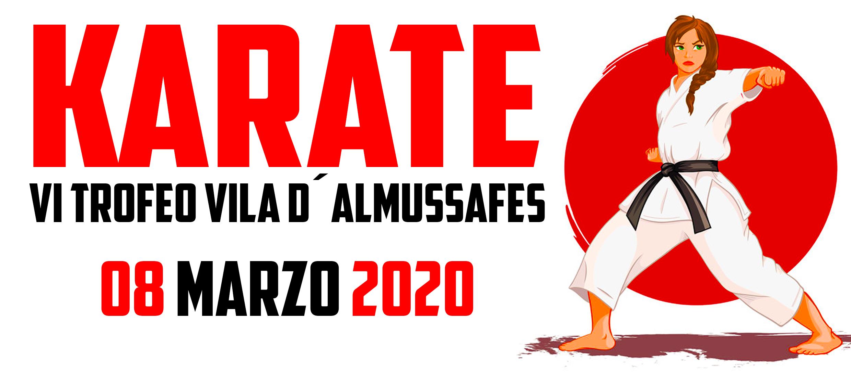 images/2020/VI_ALMUSSAFES/VI_cabecera_ALLMUSSAFES.jpg